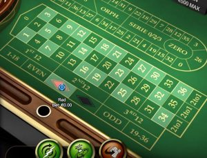 10 Tips to Winning at Roulette