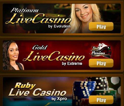 Best Roulette Online Casino2
