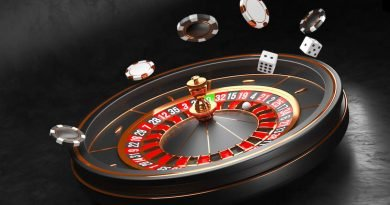 Game of roulette. Which roulette game is the best?