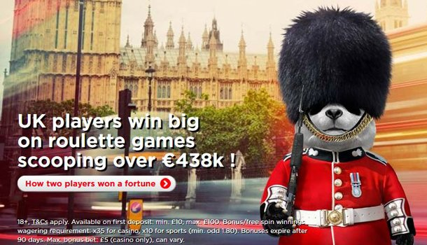 2-Uk-Roulette-Winners-RP-Featured