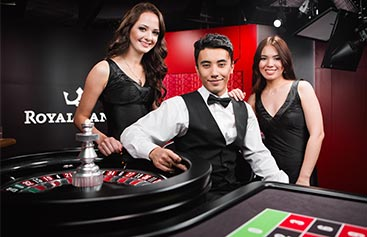 2-Uk-Roulette-Winners-RP-Live Roulette Live Roulette Dealers