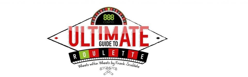 888 Casino Roulette Guide