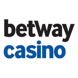 Betway-Featured