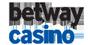 Betway-Logo