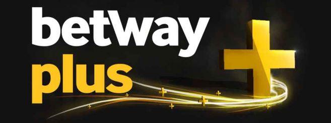 Betway Plus Points
