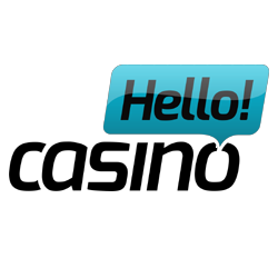 Hello-Casino-Featured