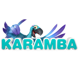 Karamba-Featured