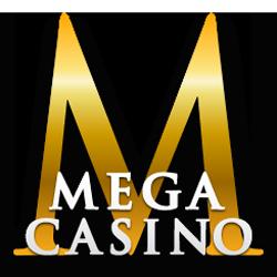 Mega-Casino-Featured
