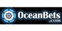 OceanBets-Logo
