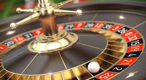 Profitable Roulette