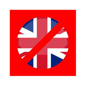 uk-restricted