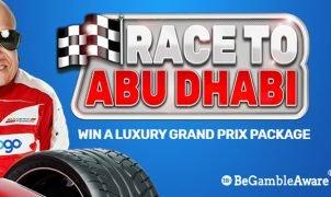 Abu-Dhabi-BGO-Featured