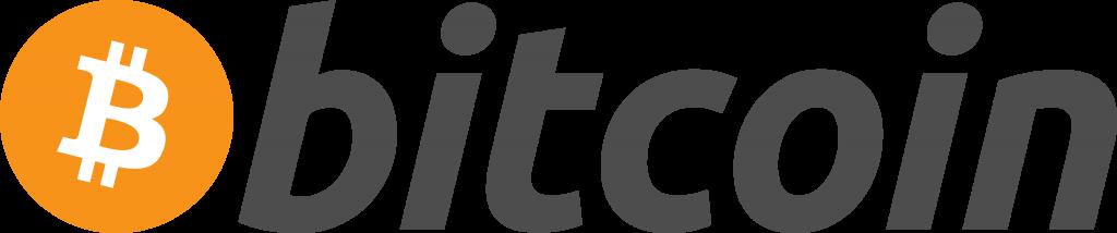 Payment Methods BitCoin