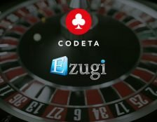 Codeta-Ezugi-Featured