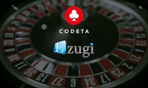 Codeta-Ezugi-Featured