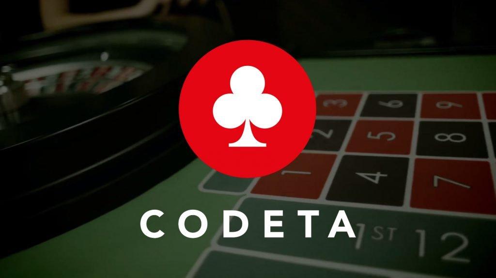 Codeta-Roulette-Ezugi