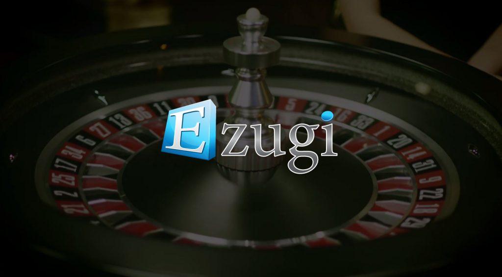 Codeta-Roulette-Ezugi2