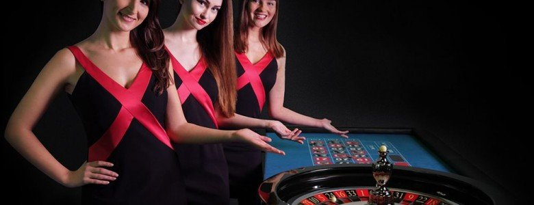 Extreme Gaming Dealers2