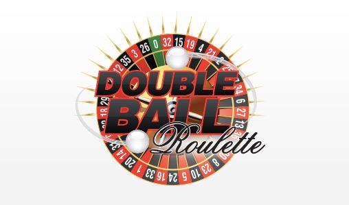 Ezugi Double Ball Roulette