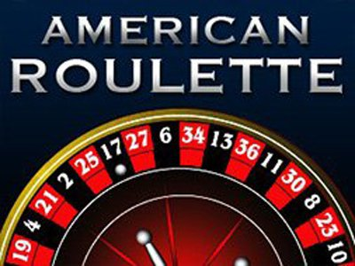 Play Roulette for Free American