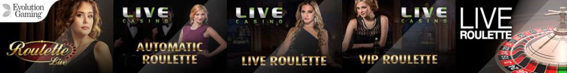 Grand-Ivy-Live-Roulette