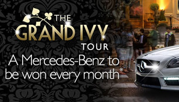Grand-Ivy-Mercedes-Benz-featured