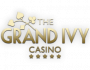 Grand-Ivy-Featured