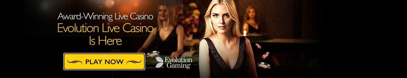 Grand-Ivy-Live-Casino