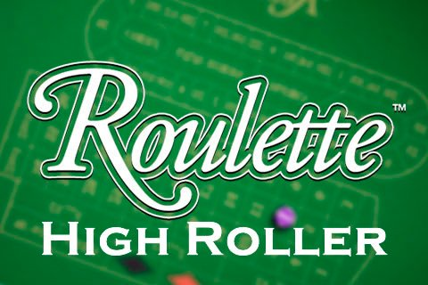 High-Roller-Roulette-featured