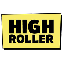 High-Roller-casino-Featured