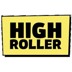 High-Roller-casino-Featured