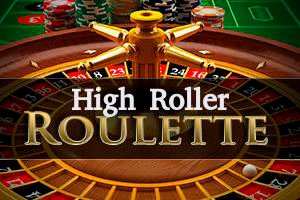 High-Roulette-Featured