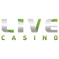Live Casino Software Providers2