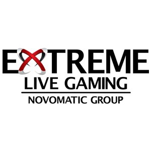 Live Software Extrene Gaming