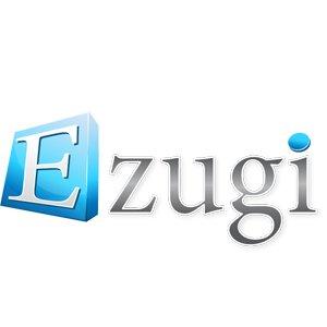 Live Software Ezugi