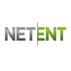 NetEnt-Featured