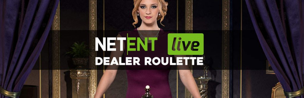 NetEnt Live Casino2