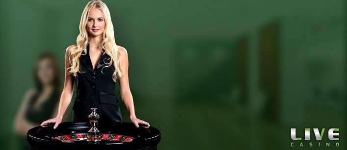 NetEnt Live Casino3