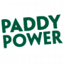 Paddy-Power-Featured