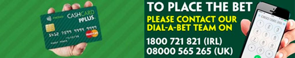 Paddy-Power-Support