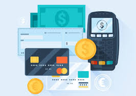 Payment Methods Featured