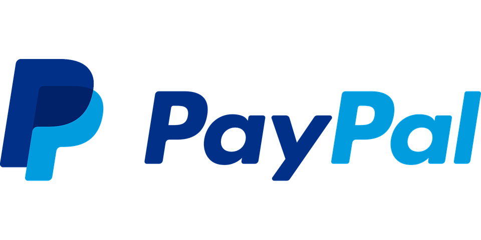 Payment-PayPal2