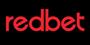 RedBet-Logo