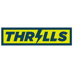 Thrills-Featured