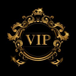 VIP-Roulette-Featured