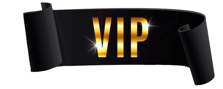 VIP Roulette 2