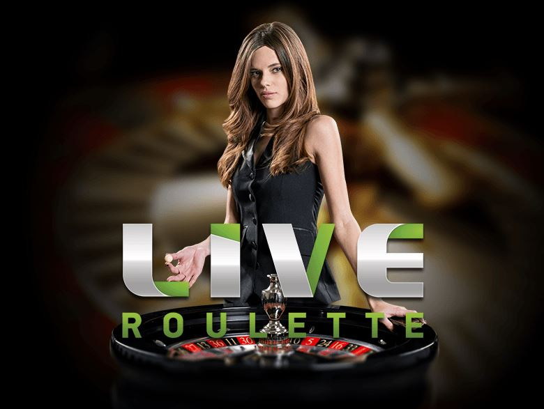 Online Live Roulette Uk