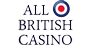 All-British-Casino-Logo2