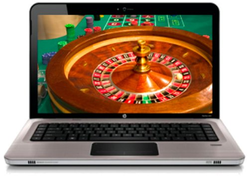 Mobile-Roulette-Laptop2