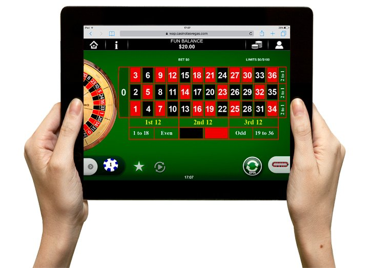 Mobile-Roulette-Tablet2